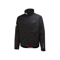 Lagoon Performance Jacket