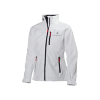 Lagoon Women's Performance Jacket
