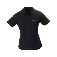 Lagoon Women's Fashion Polo
