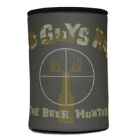 Beer Hunter Drink Cooler